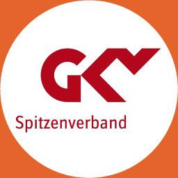 GKV Spitzenverband