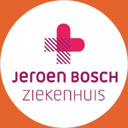 Jeroen Bosch Krankenhaus