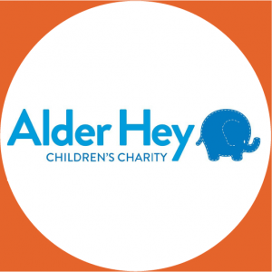 Alder Hey Childrens Charity