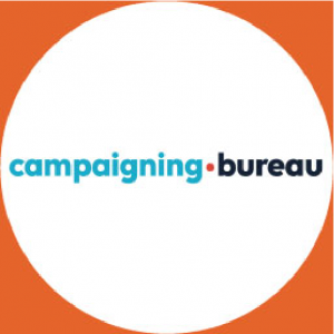 campaigning bureau