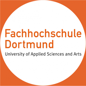 Fachhochschule Dortmund University of Applied Sciences and Arts