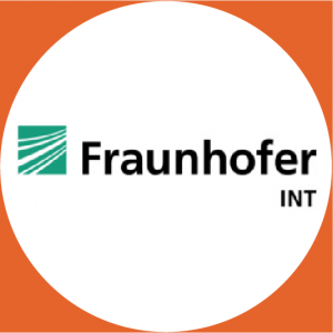 Fraunhofer INT